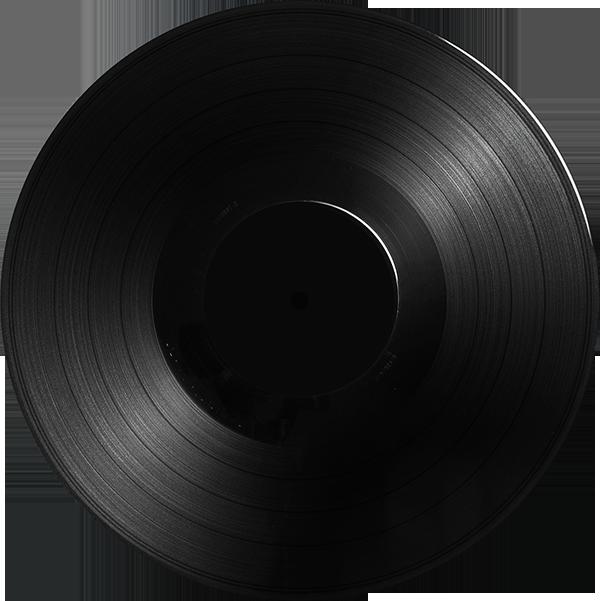 Dj Flux – Happiness ft. Petr Svoboda